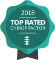 Dr. Ward Beecher has been Ranked on the Top List in Houston