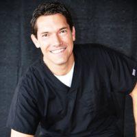 The Austin Chiropractor
