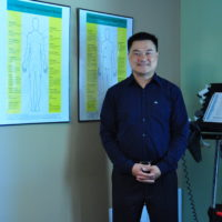 Westchase Wellness Chiropractic Center