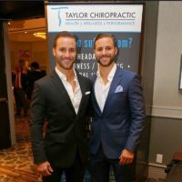 Taylor Chiropractic & Wellness