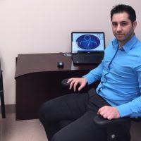 Body Wellness Center LLC
