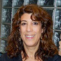 Dr. Lori Portnoy